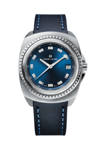 Favre-Leuba Raider Sea Bird Watch 00.10110.08.51.46