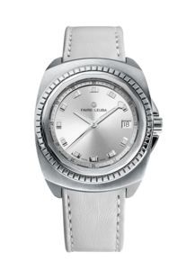 Favre-Leuba Raider Sea Bird Watch 00.10111.08.21.42