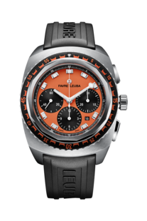 Favre-Leuba Raider Sea Sky Watch 00.10103.08.15.31
