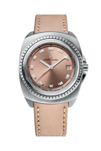 Favre-Leuba Raider Sea Bird Watch 00.10110.08.61.43