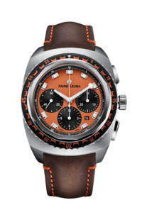 Favre-Leuba Raider Sea Sky Watch 00.10103.08.15.44