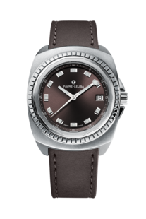 Favre-Leuba Raider Sea Bird Watch 00.10110.08.71.44